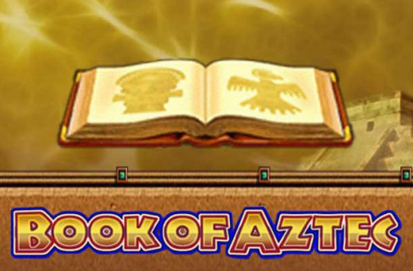 book-of-aztec-slot-amatic-industries