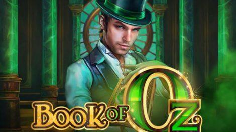 book-of-oz-slot-microgaming
