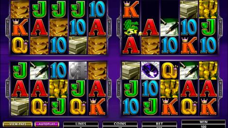 break-da-bank-again-megaspin-microgaming-casino-gokkasten