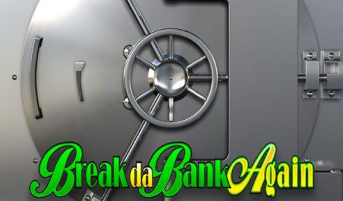 break-da-bank-again-slot-microgaming