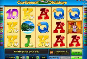 caribbean-holidays
