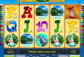 caribbean-holidays-game-preview-28640