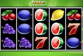 cash-fruits-plus-slot-machine-merkur-1