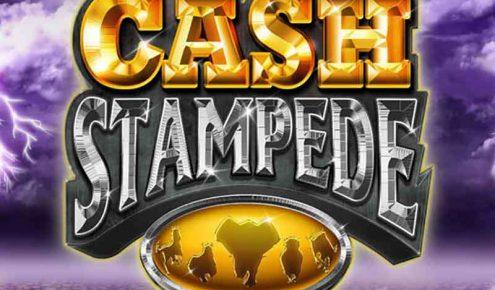 cash-stampede-free-slot