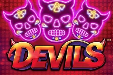 devils-game-thumbnail