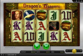 edict_adp_dragonstreasure_big
