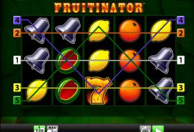 edict_adp_fruitinator_big