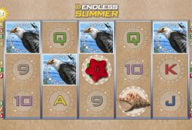 endless-summer-slot-machine-merkur-1-1