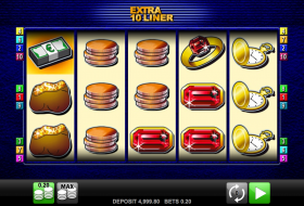 extra-10-liner-slot-game