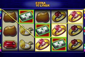 extra-10-liner-slot-machine-merkur-1-1