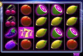 fantastic-fruit-slot-machine-merkur-1-1