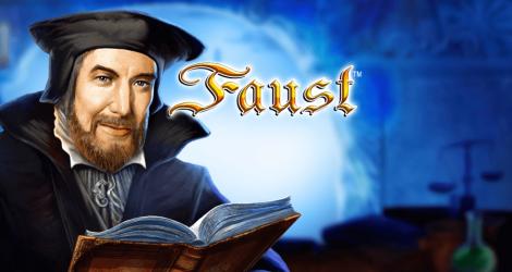 faust-slot-machine-free-game-900x533