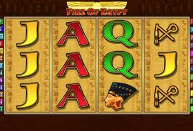fire-of-egypt-slot-machine-merkur-1
