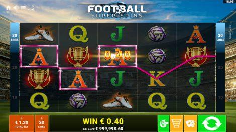 football-super-spins-1