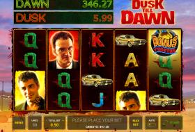 from-dusk-til-dawn-slot-game
