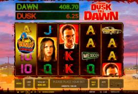 from-dusk-till-dawn-novomatic-casino-slots-480x320