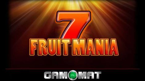 fruit-mania-slot-1