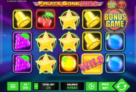 fruits-gone-wild-slot-screen