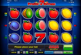 fruitsn-sevens-novomatic-casino-gokkasten