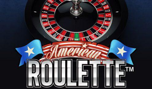 gamethumb_americanroulette