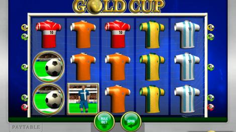 gold-cup-merkur-casino-slots