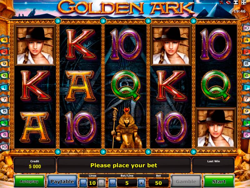 golden-ark-novomatic-spielautomaten-1-1-1-1