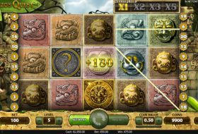 gonzos-quest-slot-review-win