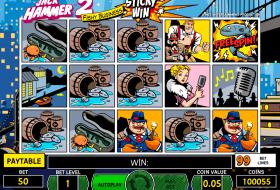 jack-hammer-2-netent-casino-gokkasten