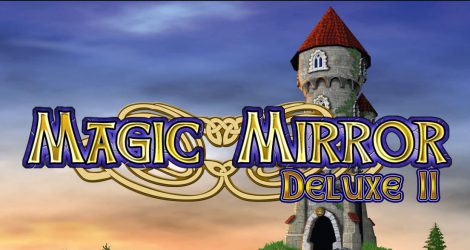 magic-mirror-deluxe-2-logo