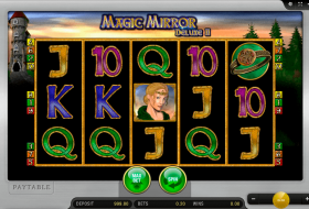 magic-mirror-deluxe-merkur-casino-slots