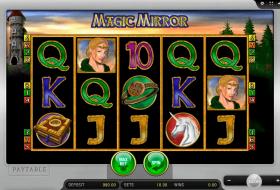 magic-mirror-merkur-casino-gokkasten