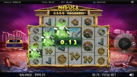 medusa-megaways-2