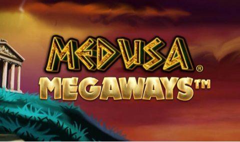 medusa-megaways-slot-review-480x285