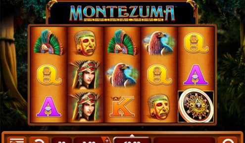 montezuma-wms-screenshot-1-900x614