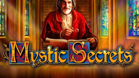 mystic-secrets
