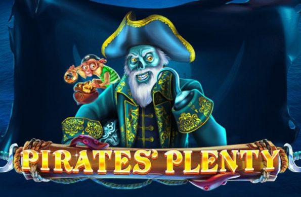 pirates-plenty-red-tiger-gaming