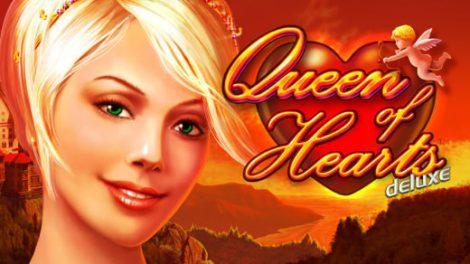 queenheartsdeluxe