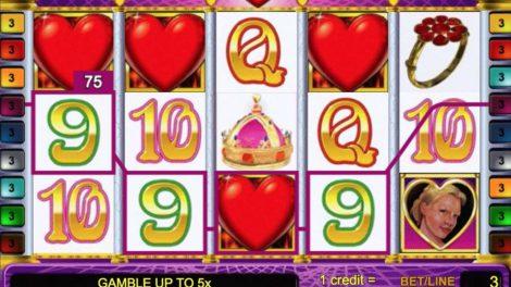 queenofhearts-1024x762