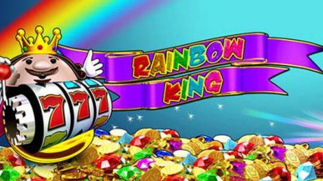 rainbow-king-online-slot