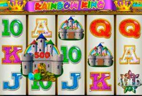 rainbow-king-slot