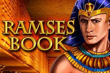 ramses-book-slot-logo