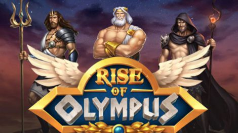 rise-of-olympus-slot-playngo-2