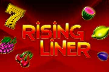 rising-liner-slot-logo