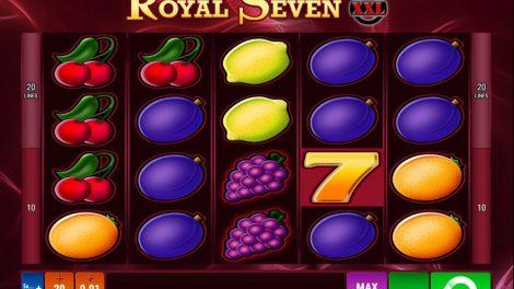 royal-seven-xxl