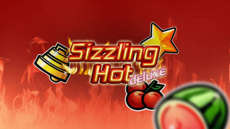 sizzling-hot-deluxe-slot-machine-900x533