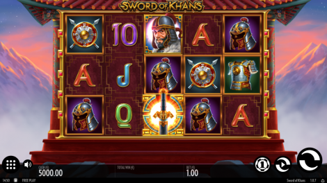 slot-Swords-of-Khan-slot-Main_aozamc