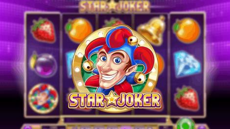 star-joker-slot-gokkast-logo-nieuw