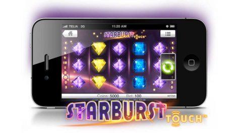 starburst-mobile-slot-review