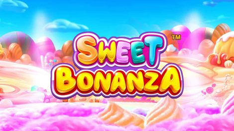 sweet-bonanza-featured-image