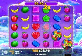 sweet-bonanza-pragmatic-play-review-1